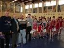 turnir_kolupova_11042013_2