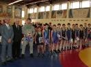 turnir_kolupova_11042013_3