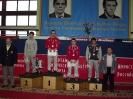 turnir_savinkin_malov_30032013_2