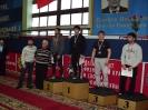turnir_savinkin_malov_30032013_3