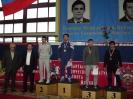 turnir_savinkin_malov_30032013_4