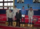 turnir_savinkin_malov_30032013_5