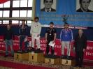 turnir_savinkin_malov_30032013_6