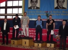 turnir_savinkin_malov_30032013_7